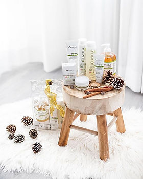 Persnal Body Care Lifestyle Boutique