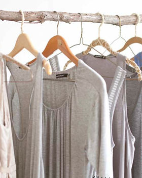 Fashion Apparel Lifestyle Boutique