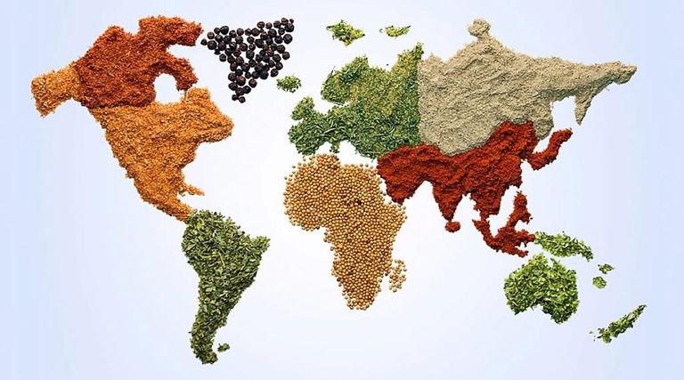 world-spices-1024-870x484.jpg