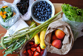 Fruits-and-Veggies-in-Bags.jpg