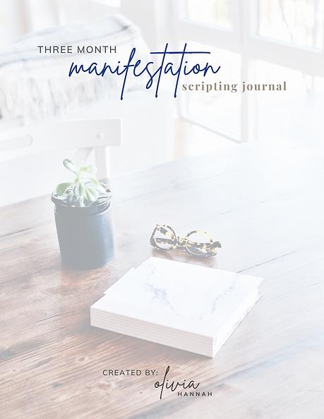 Manifestation Journal Cover.png