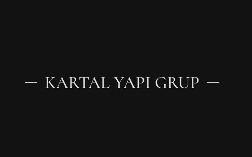 kartal_yapı_grup.jpg