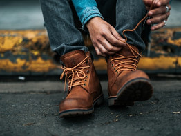 3 BOOTS EVERY MAN SHOULD OWN | MENS FASHION | RANBEER AYUSH
