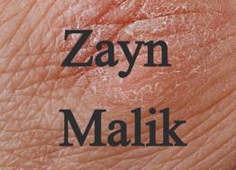 5 ZAYN MALIK STYLE SECRETS | ZAYN MALIK HAIRSTYLE | MENS FASHION