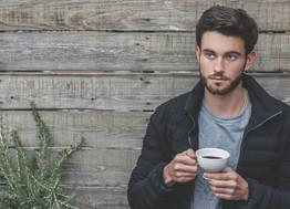 6 THINGS BAD BOYS DO WOMEN LOVE | MENS FASHION | LIFESTYLE