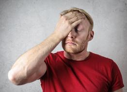 6 WAYS TO STOP HAIR LOSS | HAIR LOSS SOLUTION | HAIR CARE