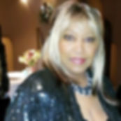 profile picture 12.jpg