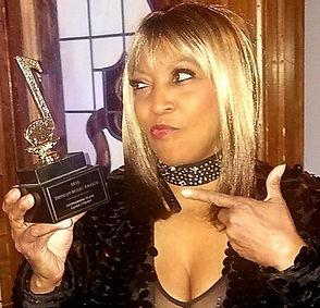 champagne award 1.jpg