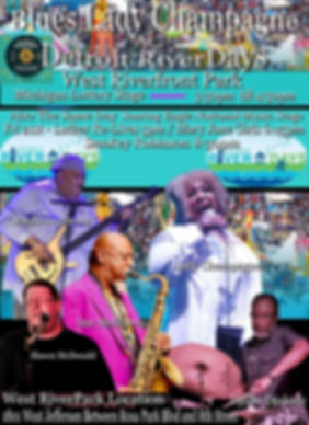 Project64.png RIVERDAYS FESTIVAL 1.jpg