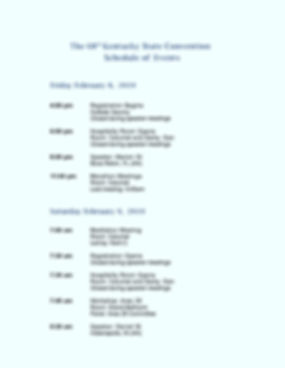 State Convention Schedule format_Page_1.