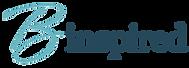 binspired-Logo-pos.png