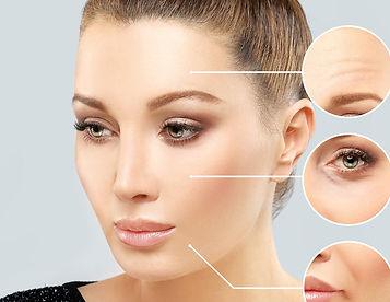 medicina-estetica-centro-athena-1.jpg