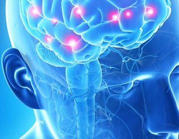 neurologia-cosa-cura.jpg