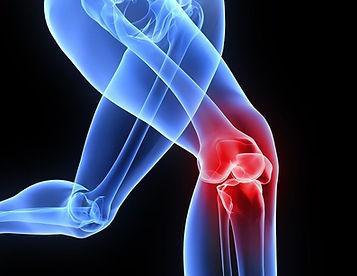 Ortopedia-e1529423220656.jpg