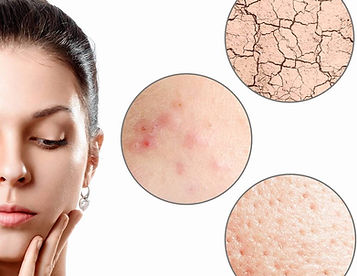 Dermatologia-medica-e-dermatologia-chiru