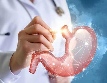 gastroenterologia.jpg