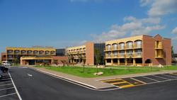 san-michele-hospital1