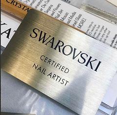 swarovski placa.jpg