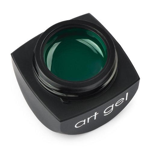 Art Gel - Green