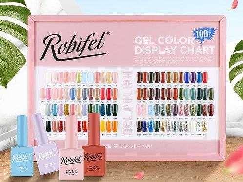 Robifel 61-90
