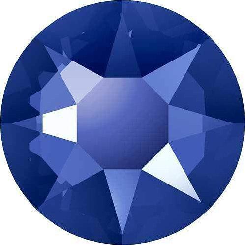 Swarovski Crystals Flatback Majestic Blue