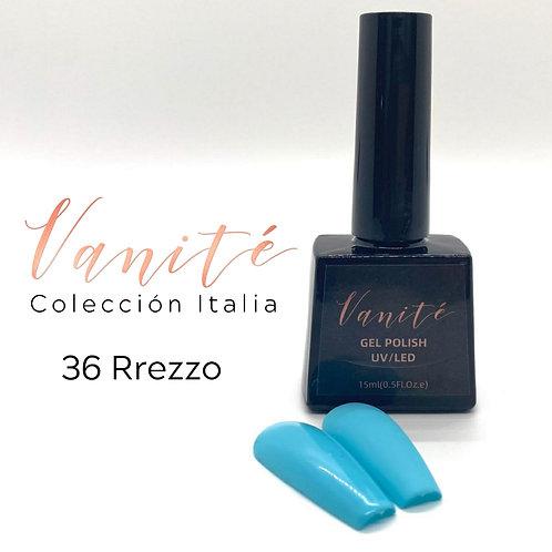 Vanité Italia Rrezzo #36