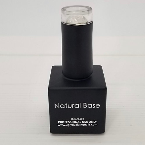 Natural Base