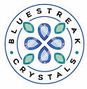 bluestreak_crystals_logo_swarovski_cryst