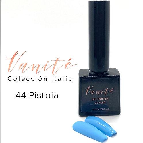 Vanité Italia Pistoia #44