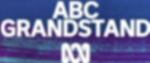 abcgrandstand.jpg