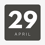 April29.png