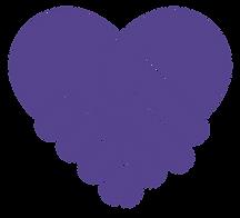 SEL Together Purple.png