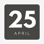 April25.png