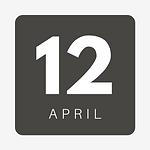 April (1).png