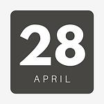 April (4).png