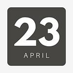 April23.png