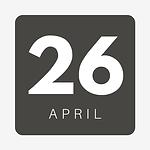 April (3).png