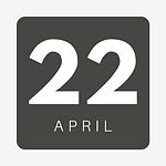 April22.png