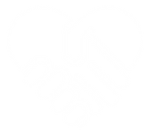 SEL Together White.png