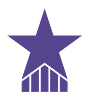 Family Resiliency Purple.png
