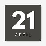 April21.png