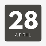 April28.png