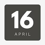 April 16.png