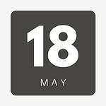 April (8).png