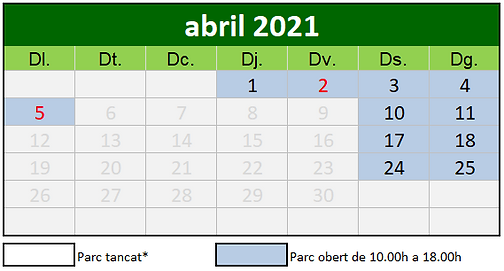 abril.PNG