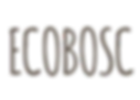 logo_trans_edited_edited.png