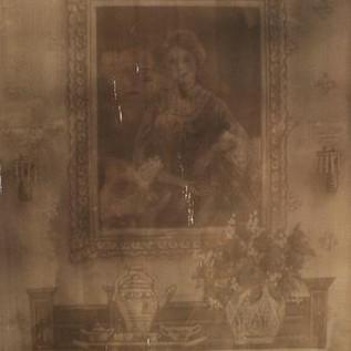 Série Haunted House 3