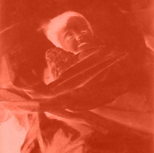 Série Lilith 5