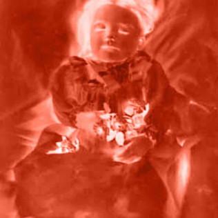 Série Lilith 3