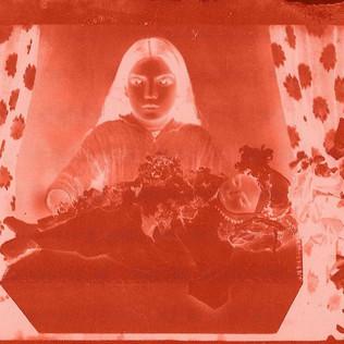 Série Lilith 9